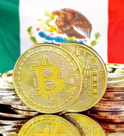 Bitcoin au Mexique : le président dit non à la légalisation