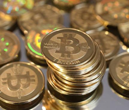 Bitcoin atteint un nouveau record légendaire en dépassant 65 000$
