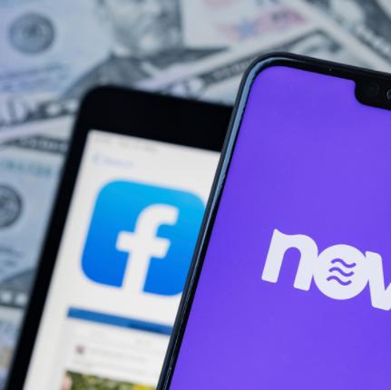 Novi : le nouveau portefeuille numérique de Facebook