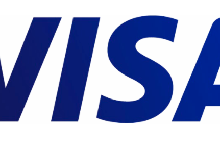 Visa lance un programme NFT pour initier les créateurs