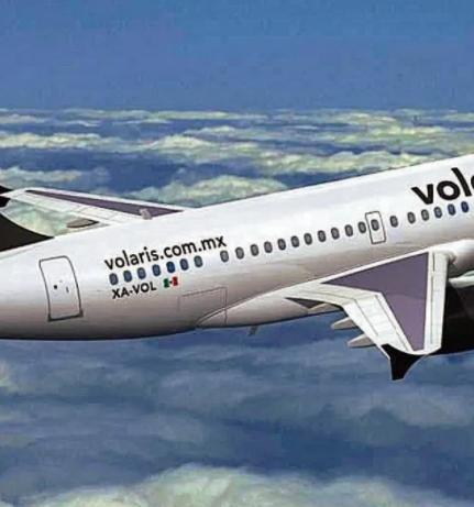 Volaris El Salvador, une compagnie aérienne accepte le Bitcoin
