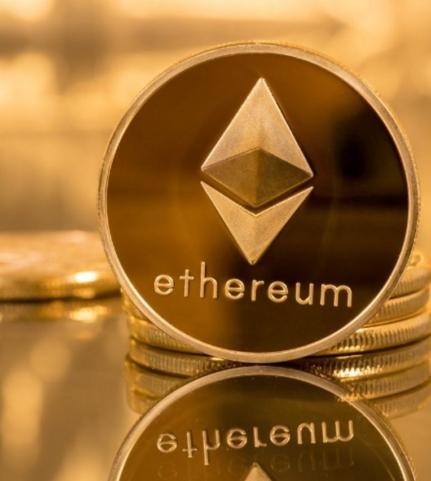 Ethereum : hausse de10%, un record jamais atteint